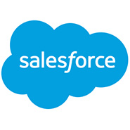 Salesforce Consulting, Administration and Support