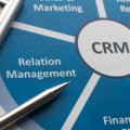 CRM Projektmanagement